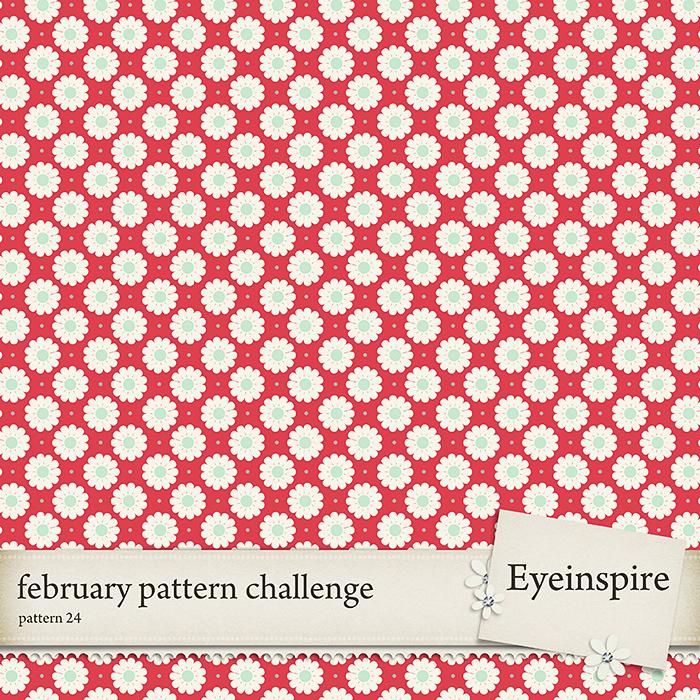 eyeinspire_patternchallenge24