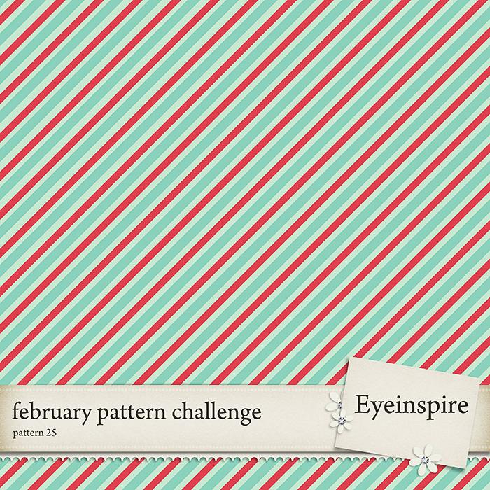 eyeinspire_patternchallenge25
