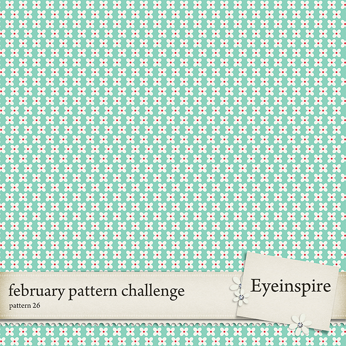 eyeinspire_patternchallenge26