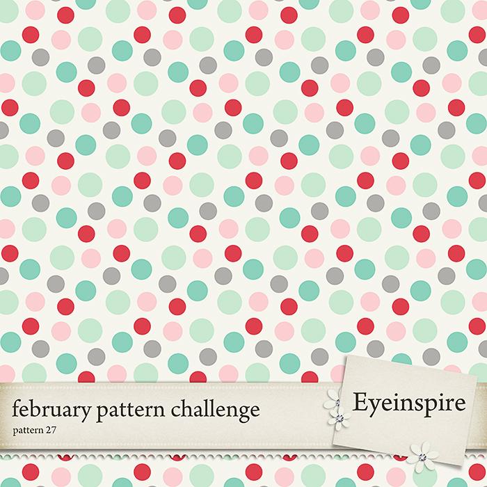 eyeinspire_patternchallenge27