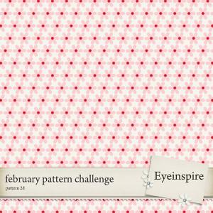 eyeinspire_patternchallenge28