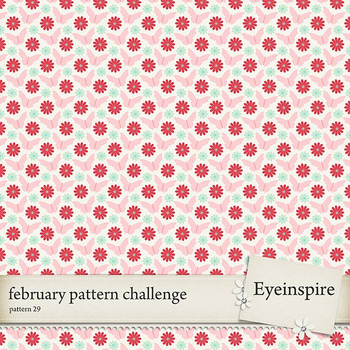 eyeinspire_patternchallenge29