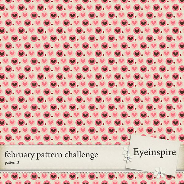 eyeinspire_patternchallenge3