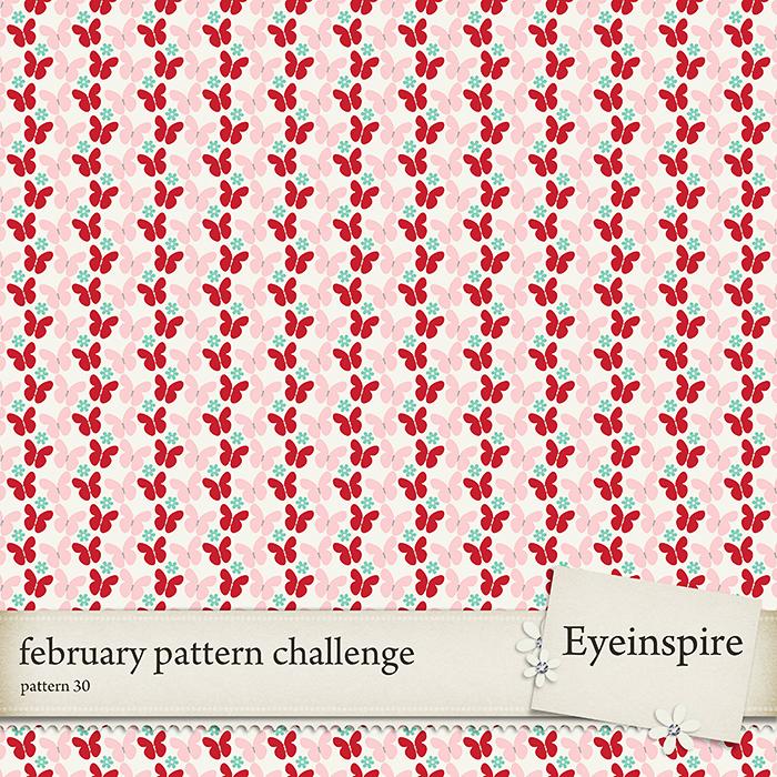 eyeinspire_patternchallenge30