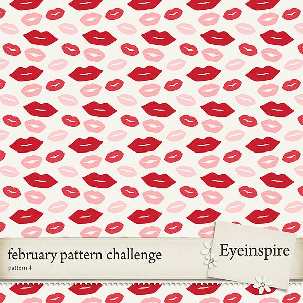 eyeinspire_patternchallenge4