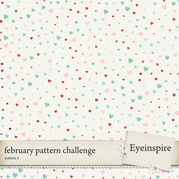 eyeinspire_patternchallenge5