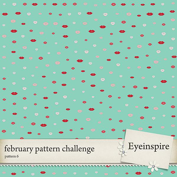 eyeinspire_patternchallenge6
