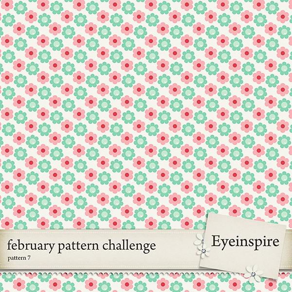 eyeinspire_patternchallenge7