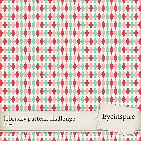 eyeinspire_patternchallenge8