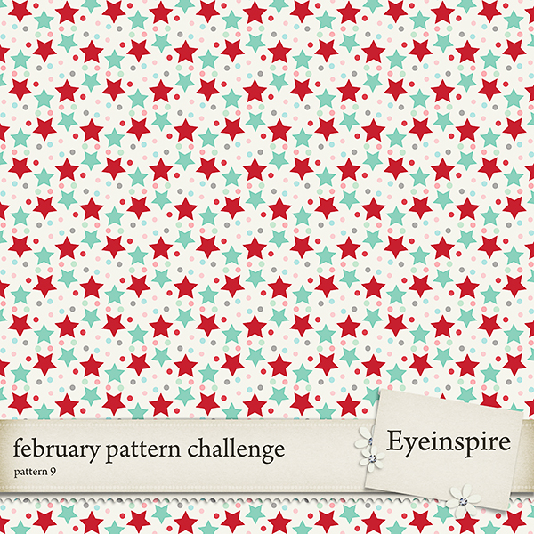 eyeinspire_patternchallenge9