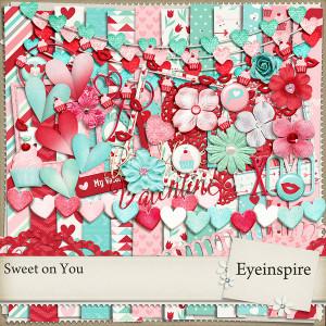 eyeinspire_sweetonyouP1