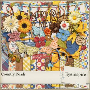 eyeinspire_countryroads_P1s