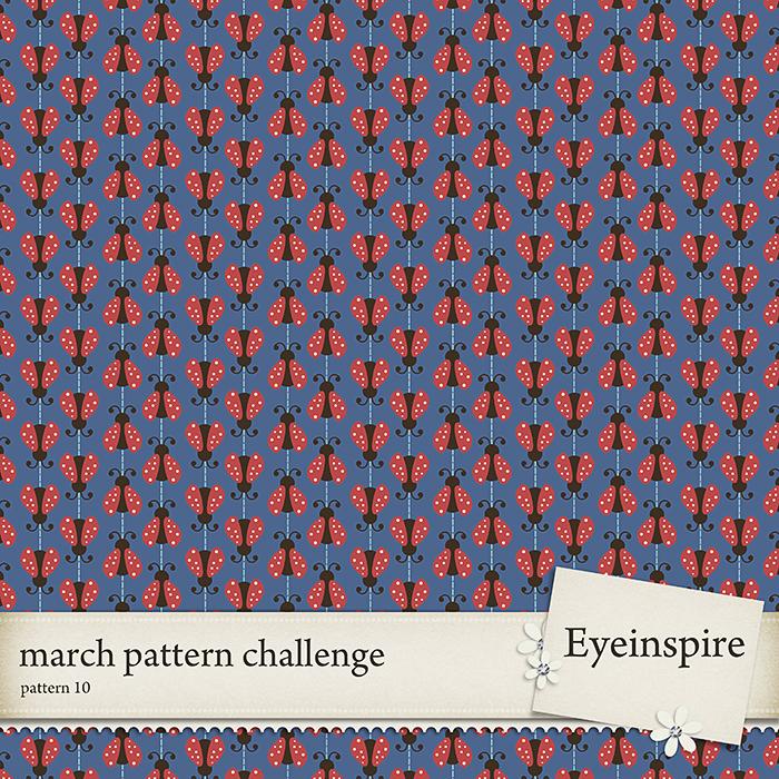 eyeinspire_patternchallenge10