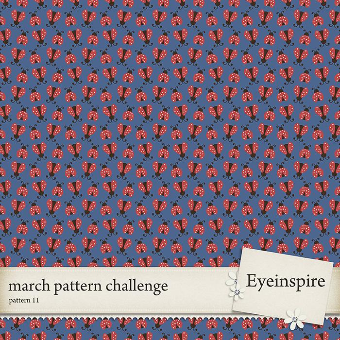 eyeinspire_patternchallenge11