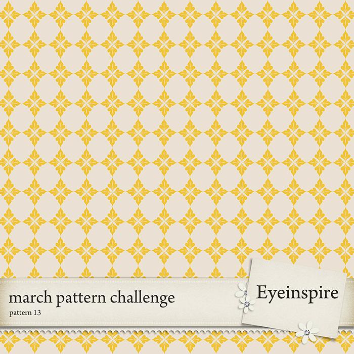 eyeinspire_patternchallenge13