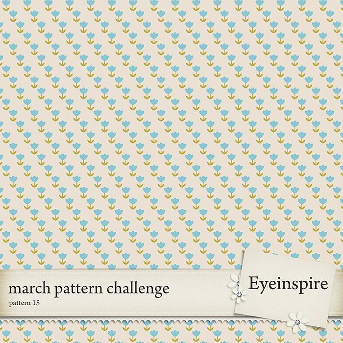 eyeinspire_patternchallenge15