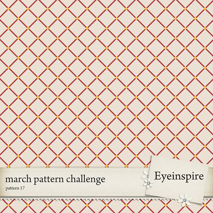 eyeinspire_patternchallenge17