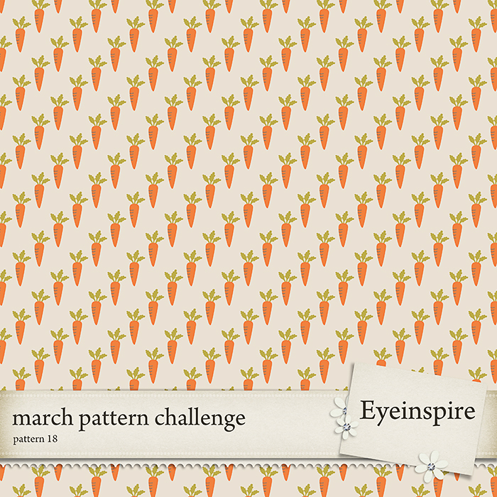 eyeinspire_patternchallenge18