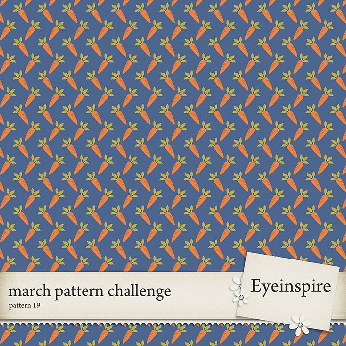 eyeinspire_patternchallenge19