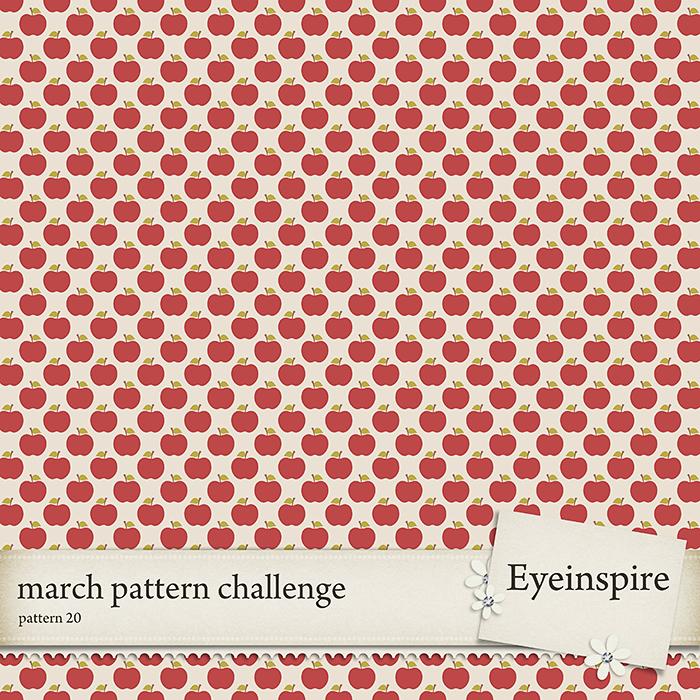eyeinspire_patternchallenge20
