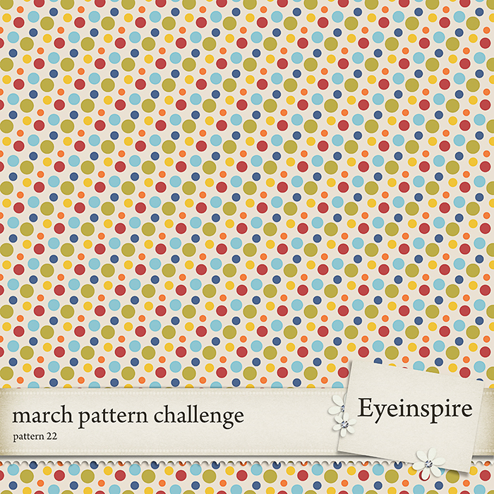 eyeinspire_patternchallenge22