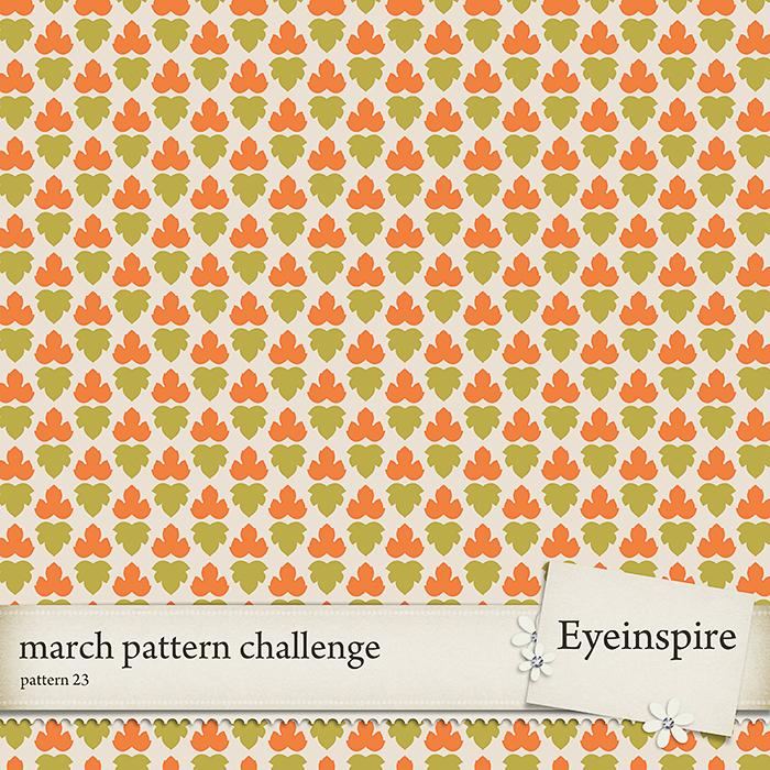 eyeinspire_patternchallenge23