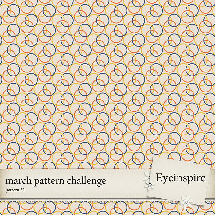eyeinspire_patternchallenge31