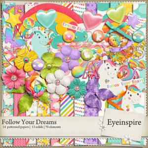 eyeinspire_followdreams_P1