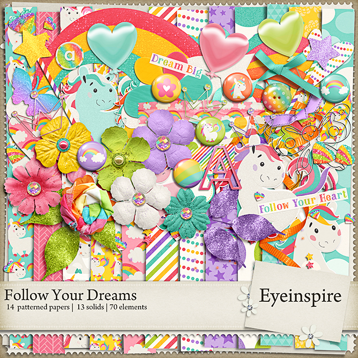 eyeinspire_followdreams_P1