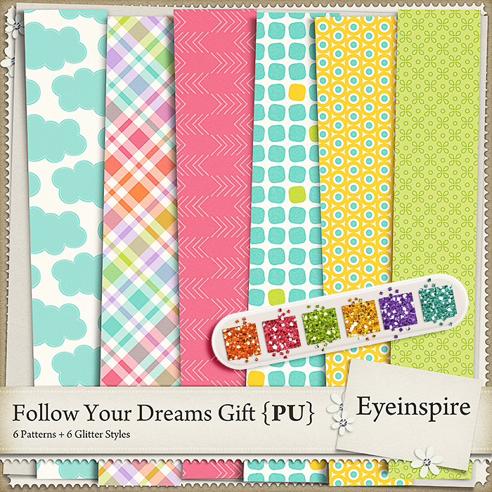eyeinspire_followdreams_freebie_P1