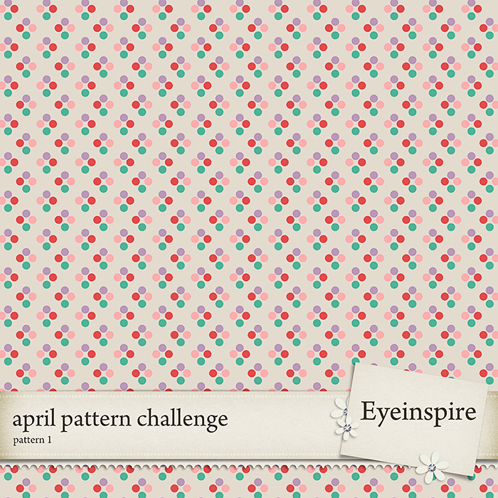 eyeinspire_patternchallenge3_1