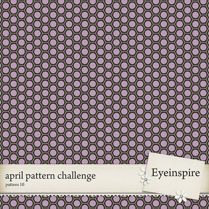 eyeinspire_patternchallenge3_10