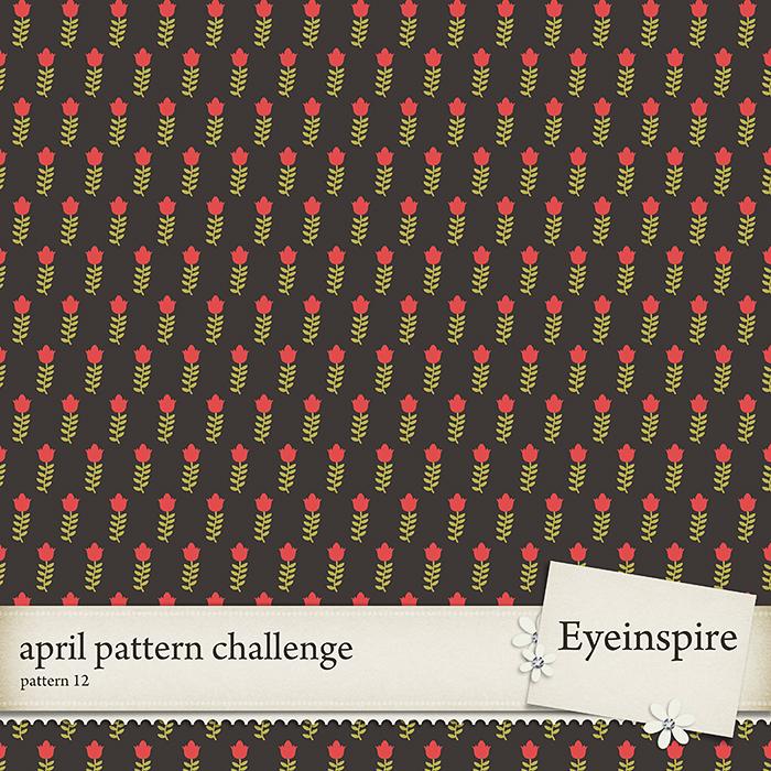 eyeinspire_patternchallenge3_12