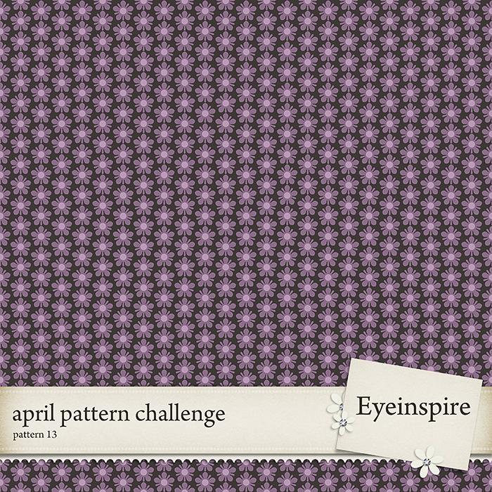 eyeinspire_patternchallenge3_13