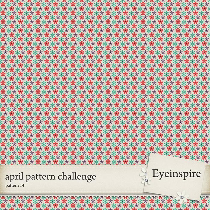 eyeinspire_patternchallenge3_14