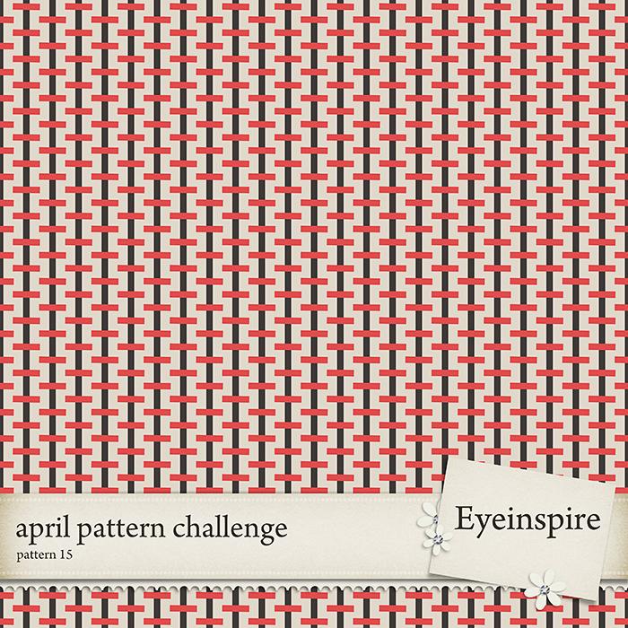 eyeinspire_patternchallenge3_15