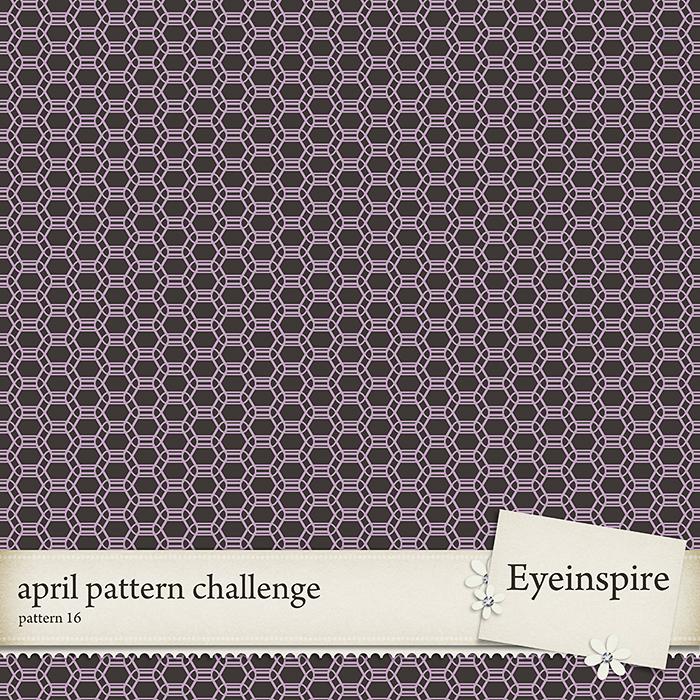 eyeinspire_patternchallenge3_16