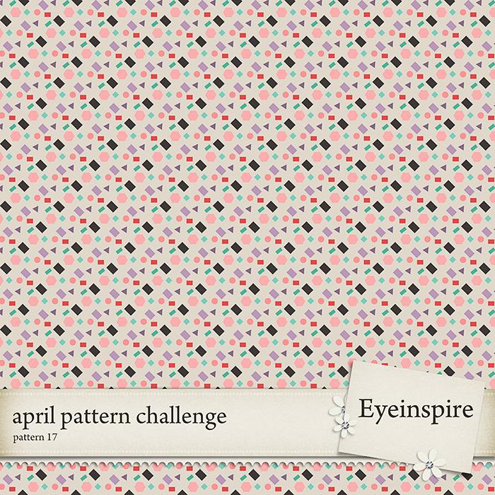 eyeinspire_patternchallenge3_17