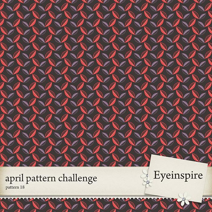 eyeinspire_patternchallenge3_18