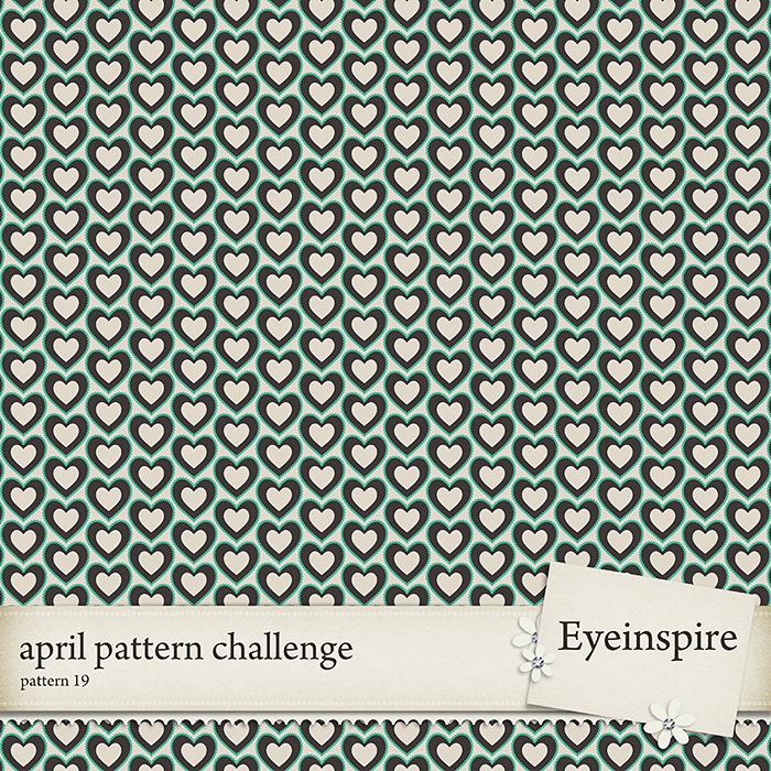 eyeinspire_patternchallenge3_19