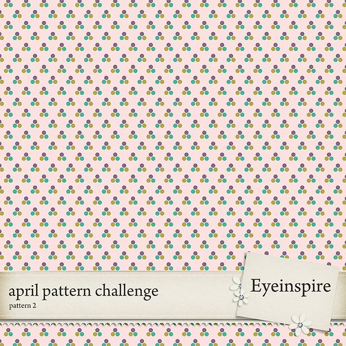 eyeinspire_patternchallenge3_2