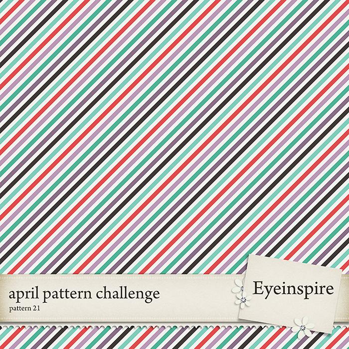 eyeinspire_patternchallenge3_21