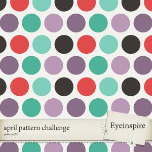 eyeinspire_patternchallenge3_22