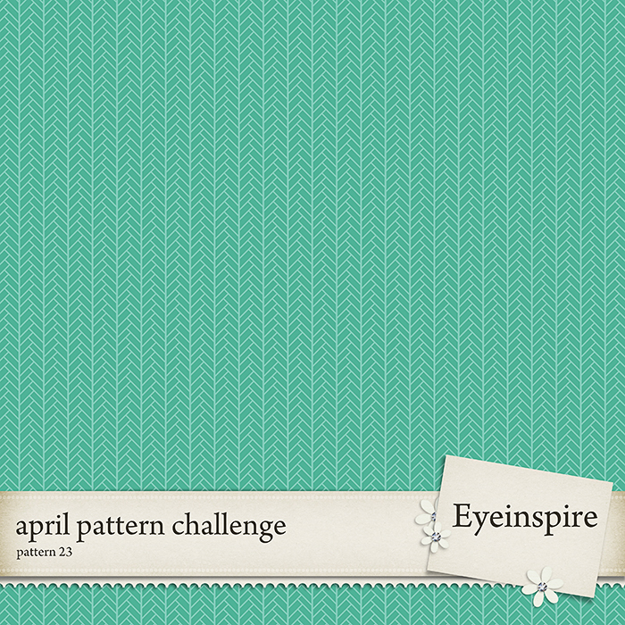 eyeinspire_patternchallenge3_23