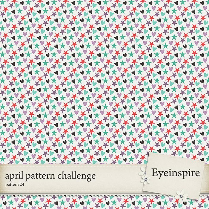 eyeinspire_patternchallenge3_24