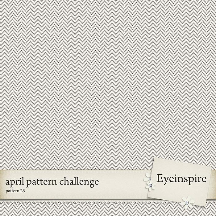 eyeinspire_patternchallenge3_25