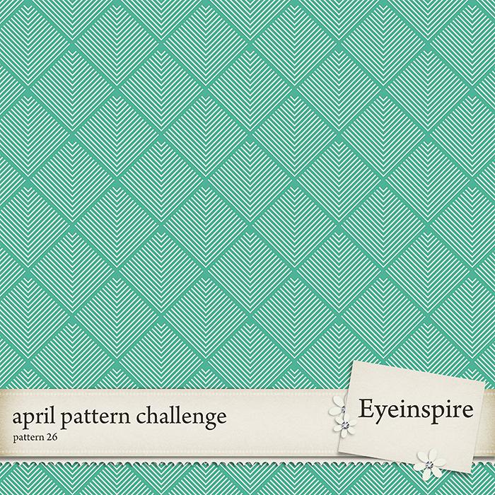eyeinspire_patternchallenge3_26