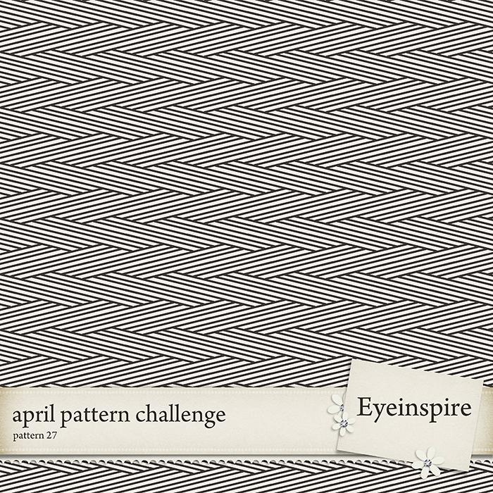 eyeinspire_patternchallenge3_27