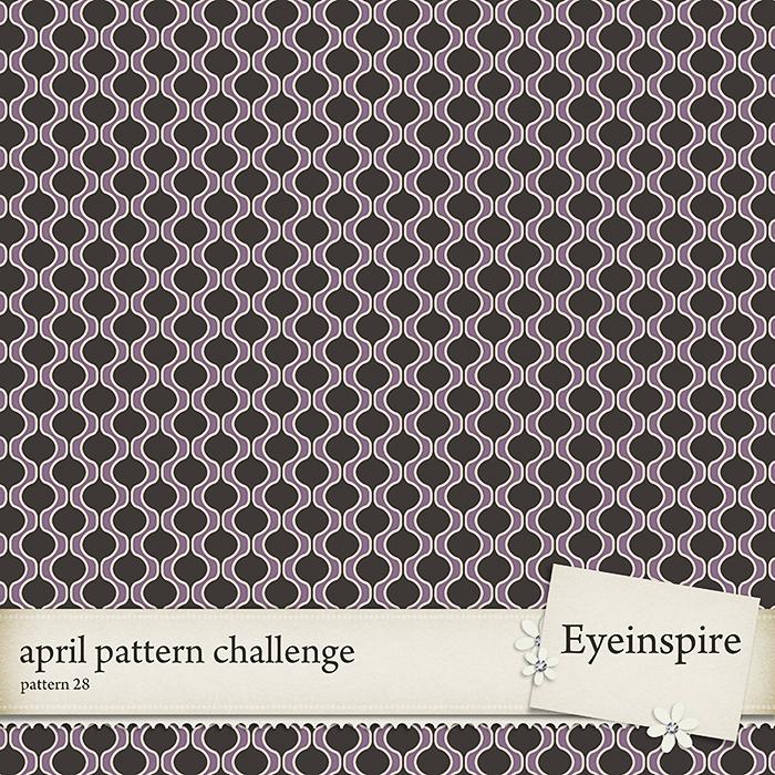 eyeinspire_patternchallenge3_28