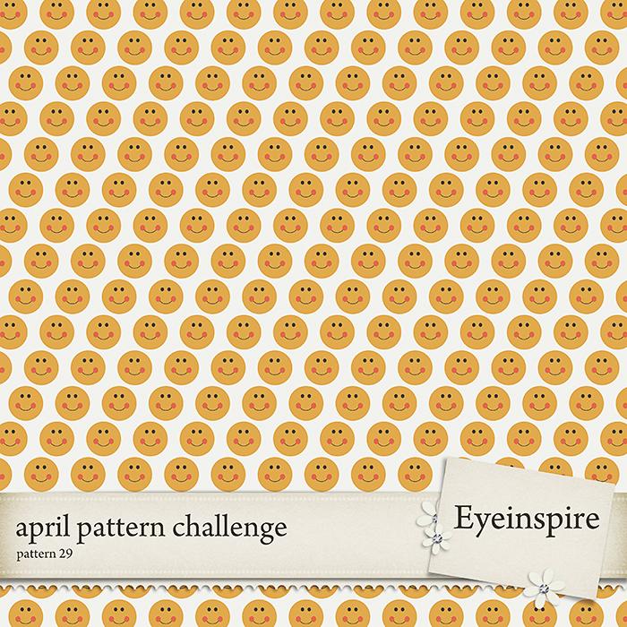 eyeinspire_patternchallenge3_29